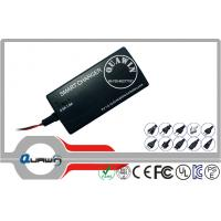 China Crocodile Clip Portable Lithium-Ion Battery Chargers 4.2volt 10A on sale