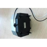 Magnetic Micro Air Pump , AC 110V, 30kPA 15L/m For Recovery System