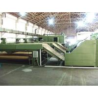 High Speed Non Woven Fabric Production Line 10-250g Fabric GSM For Face Mask Manufactures