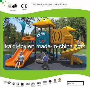 Chileren Train Animal Series Outdoor Playground Equipment Manufactures