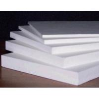 Pvc Foamed Sheet Manufactures