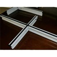 ceiling t grid Manufactures