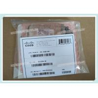 Cisco X2-10GB-SR Ethernet Optical Transceiver 10GBase SR Module Manufactures