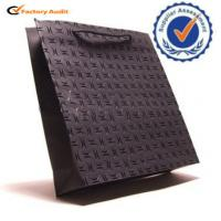 Kraft paper bag Manufactures