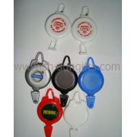 Ski Pass Holder Manufactures