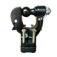 tow hook from Guangzhou Roadbon4wd Auto Accessories Co.,Limited