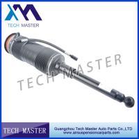 Mercedes W221 W216 ABC Shock Absorber Shocks And Struts Replacement 2213208713 2213208813 Manufactures