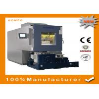 China Combine Vibration and Thermal Test Chamber Laboratory Equipment CE Certification on sale