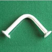 Quality Building Material Concrete Lifting Stud Anchor with Foot Eye for sale
