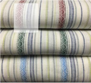 Beautiful Durable Jacquard Cloth Outdoor Pillows Sunbrella Fabric Manufactures