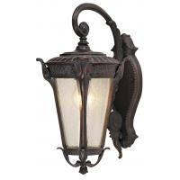 Electric Traditional Outdoor Wall Lights Western  , Outdoor Wall Lamps Manufactures