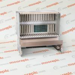 Siemens Module 6DD1661-0AB1 MODULE INTERFACE SLAVE CSH11 SIMADYN D Fast shipping Manufactures
