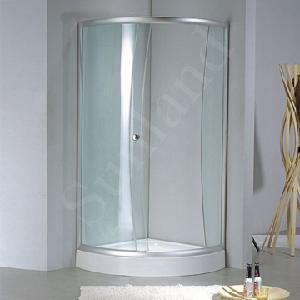 Shower Enclosure (SLT-F15) Manufactures