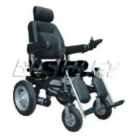 Heavy -Duty Model Power Wheelchair With 350 Kgs/441lbs Weight Capacity Manufactures