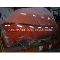 China Totally Enclosed Life Boat for sale on sale