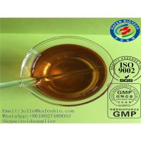 Sell Top Quality Pharmaceutical Raw Materials Cyfluthrin CAS:68359-37-5 Manufactures
