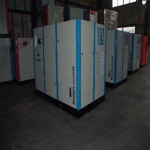 250kw Double Screw Air Compressor (Direct Driven) DA-330GA Manufactures