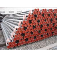 ASTM A 519 1010 1020 Seamless Carbon Steel Tube And Alloy Steel Tube For Mechanical Tubing Manufactures