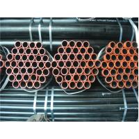 Quality LSAW / SSAW Carbon Steel Pipe API 5L Grade B API 5CT for sale
