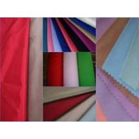 Lining Fabric (45x45 96x72) Manufactures