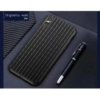 China Unique business design Silicone case for iphone X, High quality,exquisite shape on sale