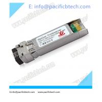 Buy cheap 10G SFP+ BIBI Transceiver from wholesalers