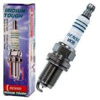 DENSO Iridium Tough Spark Plug Vk16 5603 - 4 Plugs Japanese original Manufactures