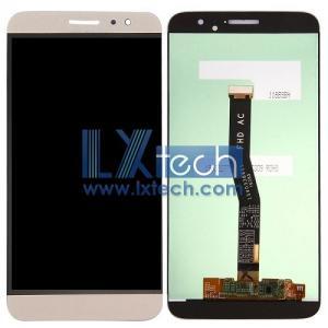 Huawei Nova Plus LCD SCreen Black White Gold,Huawei G Play Mini LCD Screen,Huawei G8 LCD Screen With Frame,Huawei GR3 LC Manufactures