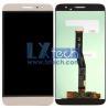 Buy cheap Huawei Nova Plus LCD SCreen Black White Gold,Huawei G Play Mini LCD Screen from wholesalers