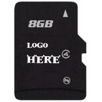 Full Capacity 2GB 4GB 8GB 16GB 32GB Micro SD Memory Card Manufactures