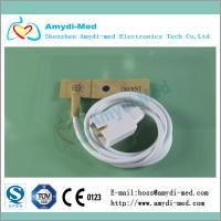 DB 9Pin Datascope Disposable Spo2 Sensor / Probe for Infant Manufactures
