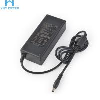 78W Universal Power Adapter , AC DC 12v Power Adapter For Audio / LED Application Manufactures