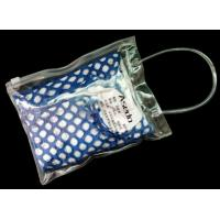 Clear plastic garment bags Manufactures