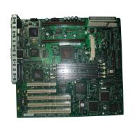 Server Motherboard use for IBM xSeries X232 48P8252 48P9071 25P2129 Manufactures