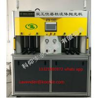 China Flow Abrasive polish grinding deburring finish machine grinding machinery grinder polishing machine finish machine grind on sale