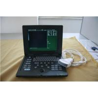 CMS600P Portable ultrasound system Manufactures