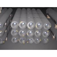 Graphite Electrodes (HP) Manufactures