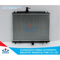 Auto Parts 2005 Nissan Serena Radiator OEM 21410 Cy000 Replacement Use Manufactures