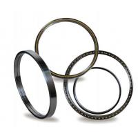 Deep Groove Bearing Flexible Bearings Use On Robot Or Machines Application Manufactures