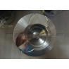 Buy cheap DE08TIS 65.02501-0228B DE08 Cylinder Liner Kit Piston Ring Bushing from wholesalers