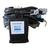 Injector Emulator for Single Point Injection System (FX06) Manufactures