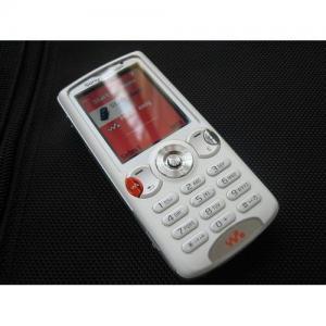 Sony Ericsson W810; Sony Ericsson W810 cellphone; Sony Ericsson W810 mobile phone;Brand cellphone W8 Manufactures