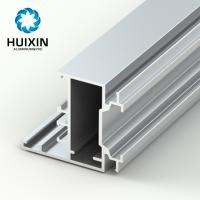 hot china factory french casement aluminium profile for window and door Manufactures