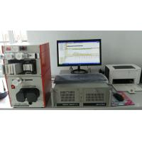 Automatic Intelligent Yarn Evenness Tester / Testing Machine / Testing Equipment Manufactures
