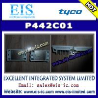 China P442C01 - TYCO - IGBT MODULE on sale