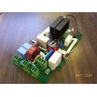 Controllers of Household Appliances (PCBA-C) Manufactures