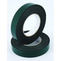 self adhesive silicone rubber tape Manufactures