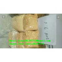 C24H27FN2O3 Research Chemicals Powder MPHP-2201 MPHP2201 ,Pure Research Chemicals Manufactures
