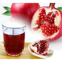 China Pomegranate Juice Concentrate on sale