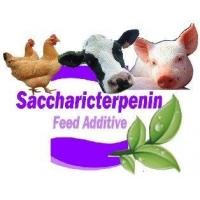 Feed Additive Saccharicterpenin  Growth Performance Enhancer Manufactures